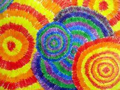 LAUREN7729's art on Artsonia