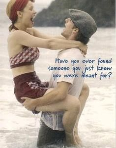 oh the Notebook