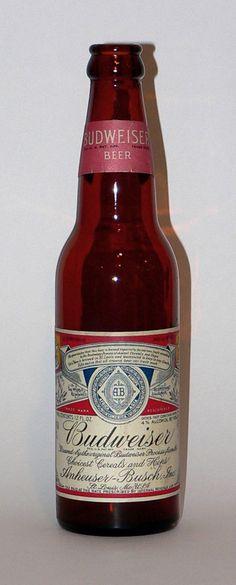 """Prohibition Era Bottle"" http://www.printmag.com/design-inspiration/the-bottles-the-thing-beverages-show-branding-evolution/"