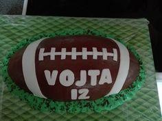 Desserts, Food, Cake, Tailgate Desserts, Pastel, Gateau Cake, Deserts, Eten, Cakes