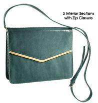 Modern Opulence Envelope Shoulder Bag http://llroberts.avonrepresentative.com
