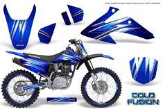 RACE-Styles DECORO Compatibile Con Husqvarna 701 2019-20 ADESIVI Graphics