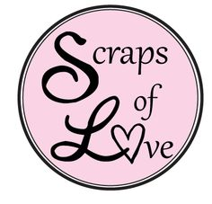 Scraps of Love, Too