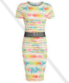 http://www.fashions-first.dk/dame/kjoler/kleid-k1390-2.html Spring Collection fra Fashions-First er til rådighed nu. Fashions-First en af de berømte online grossist af mode klude, urbane klude, tilbehør, mænds mode klude, taske, sko, smykker. Produkterne opdateres regelmæssigt. Så du kan besøge og få det produkt, du kan lide. #Fashion #Women #dress #top #jeans #leggings #jacket #cardigan #sweater #summer #autumn #pullover