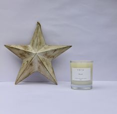Luxury gifts specialists in vegan candles, organic body products and curated gift boxes. Perfect gifts for cherishing the ones you love on birthdays, anniversaries, retirement and thank you gifts. Vegan Candles, Curated Gift Boxes, Thank You Gifts, Luxury Gifts, Birthdays, Thank You Presents, Birthday, Appreciation Gifts, Birthday Parties