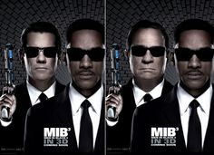 I cant wait to see this but i am a bit worried about how will smith fails to age at all. New Poster, New Trailers, Will Smith, Black Men, Movie Tv, Mens Sunglasses, Cant Wait, Fails, Style