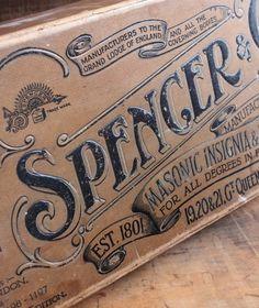 Spencer_box_1