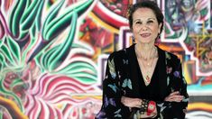 Acclaimed Latina author Julia Alvarez, a National Medal of the Arts recipient and one of the foremost chroniclers of the Dominican American experience, talks about 'Afterlife,' her new novel. Julia Alvarez, Greek Chorus, Sandra Cisneros, Pale Face, My People, Ny Times, Role Models, Latina, Novels