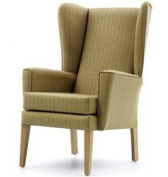 care_home_furniture