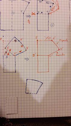 Cowl Neck, Line Chart, Diagram