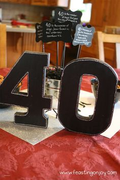 Surprise 50th Birthday Party Ideas for Husband - Elegant Surprise 50th Birthday Party Ideas for Husband, A Christian Manly 40th Birthday Party Free