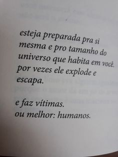 Textos Cruéis Demais Para Serem Lidos Rapidamente 2am Thoughts, Some Words, Mood Quotes, Quotations, Best Quotes, Inspirational Quotes, Positivity, Love You, Writing