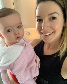 My little bestie #bestie #mummysbestfriend #motherhood #motherdaughter #babygirl #baby #9monthsold #bambino #mystyle #mummy #mum #mumlife #momlife #mom #mombloginfluence #momsofinstagram #mumsofinstagram #parenting #smile #selfie #selfcare #makeup #brunette #cuddleswithmommy Mom Blogs, Besties, Parenting, Smile, Selfie, My Style, Makeup, Baby, Instagram