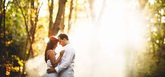 Image result for creative wedding