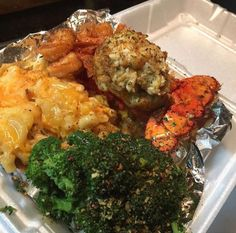 AFRO ARTS - Triple Play Sports Bar + Grille IG:...