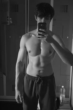 After workout...  #gym #workout #male #muscle #muscles After Workout, Mens Fitness, Gym Workouts, Muscles, Photos, Pictures, Male Fitness, Workout Exercises, Muscle