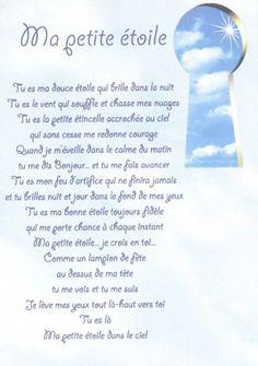 PENSEES AU ANGE | HOMMAGE A TOUS NOS ANGES ... ( Musiques poèmes images ...)…