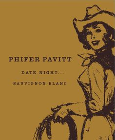 Sauvignon Blanc Pairing - Buttermilk Chicken with the 2013 Phifer-Pavitt Date Night Sauvignon Blanc Napa Valley - Summertime in a Glass - See more at: http://bit.ly/1oE5VsW