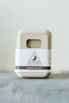 7$  Buy now - http://vidjb.justgood.pw/vig/item.php?t=owr4ng9753 - Alfalfa Patchouli Soap