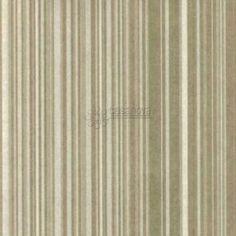 Papel Pintado 3228-002 del catálogo Ornate de Casadeco