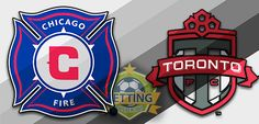 As we continue to work on our Major League Soccer predictions, we present you another interesting match from the USA top professional division. Toronto FC will try to make history, when they visit Chicago Fire on Saturday night. The Reds have never won in the Windy City, as their record is 0-5-5 for the last 9 years.