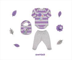 #Owoko #Owokizate #JuegosEnLaNieve #ropainfantil #Ropaparachicos #lookbook #lookbook2018 #niños #bebes #RecienNacidos #babys Colorful, Girl Clothing, Fashion Clothes, Winter