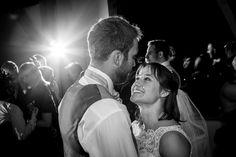 Dodford Manor Wedding Photographer (110 of 110)