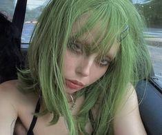 Dye My Hair, New Hair, Your Hair, Hair Inspo, Hair Inspiration, Aesthetic Hair, Pretty Hairstyles, Fairy Hairstyles, Rapunzel