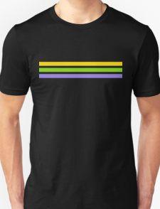 Adrien Agreste / Chat Noir | Miraculous Ladybug T-Shirt