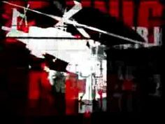 ▶ Coldcut - Everything Is Under Control - YouTube