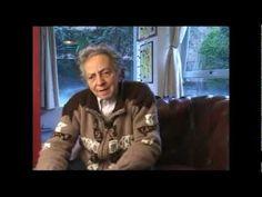 Biodanza, a poética do encontro humano - Rolando Toro - YouTube