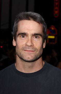 Nai'xyy Henry Rollins - Music Artist & TV Show Host.