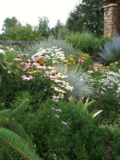 Gertrude Jekyll Garden Designs Html on