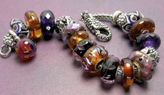 Wine Harvest, thank you Sharon!! Join the Forum for great Trollbeads inspiration.