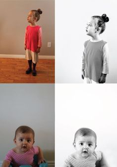Honey, I Blew Up The Kids | Tips for Making Engineer Prints Look Their Best . Turn your photos into masterpieces. How to make adjustments to your photos for best engineer prints. http://www.chrislovesjulia.com/2014/10/honey-i-blew-up-the-kids-tips-for-making-engineer-prints-look-their-best.html #photofun #engineerprints #improvepics