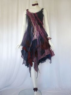 Items similar to Fairy Costume, Halloween Goth Dress, Goth Wedding Dress, Ghost Wedding Dress, Fairy Wedding Dress by Zollection (Welcome Custom Order) on Etsy Goth Wedding Dresses, Fairy Wedding Dress, Fairy Dress, Wedding Shoes, Fairy Skirt, Fairy Tale Costumes, Dark Fairy Costume, Fairy Clothes, Goth Dress