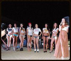 Le prime foto in esclusiva dell'evento MISS SNOB Maglietta Bagnata con @manuiaquinta  #crazyforsnob  #miss#maglietta#sfilata#tv#model#vipsnob#abbigliamento#bomba#brand#beautiful#dresscode#esageriamo#effettosnob#effettispeciali#fashion#modelle#girls#girl#hotgirls#italy#luxury#italia#televisione#luxury#mare#moda#newbrand#blogger#crazyforsnob#italia