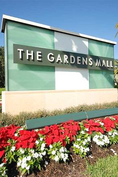 The Gardens Mall in Palm Beach Gardens is an upscale indoor shopping complex featuring the most luxurious stores and restaurants. http://www.waterfront-properties.com/blog/the-gardens-mall-in-palm-beach-gardens-fl.html #palmbeachgardensfl #gardensmall #palmbeachgardens #gardensmallpalmbeachgardensfl