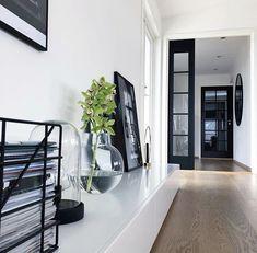 2 Bed House, Other Space, House Ideas, Bathtub, Interior Design, Standing Bath, Nest Design, Bathtubs, Home Interior Design