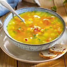 Ketogenic Recipes, Diet Recipes, Vegetarian Recipes, Healthy Recipes, Vegan Recepies, Mexican Food Recipes, Ethnic Recipes, Vegan Foods, Kitchen Recipes