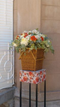 Lovely, by LC flowers bouquets
