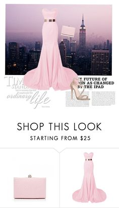 """""""..."""" by melika-h ❤ liked on Polyvore featuring Forever New, Carvela, women's clothing, women, female, woman, misses and juniors"""