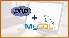 Complete PHP & Mysql Course for Beginners start to finish  http://ift.tt/1XROL8R  #php #mysql #development