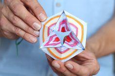 kaleidoscope-kaleidocycle-etsy-nantes-15-craft-party-mymy-cracra-