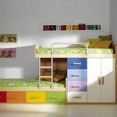 Детская для деток +79376226137