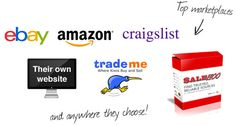 http://www.salehooo.com/  Find high-profit products and low-cost suppliers so you can make big money selling online!