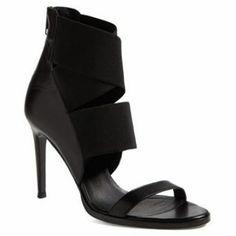Helmut Lang 'Silt' Sandal