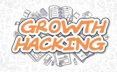 1000+ Growth #Hacking #Tips from the Best Growth Hackers #marketing  #strategies #digital #tools #startups #b2b https://blog.elink.io/ultimate-growth-hacking-guide-1000-growth-hacking-tips/?utm_content=buffer634fa&utm_medium=social&utm_source=pinterest.com&utm_campaign=buffer
