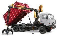 Приём металлолома Самые высокие цены за 1 килограмм в Калининграде Baby Strollers, Vehicles, Baby Prams, Prams, Car, Strollers, Vehicle, Tools