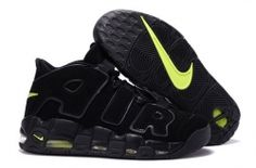 Buy Nike Air More Uptempo Black/Black-Volt Cheap For Sale Online 360 from Reliable Nike Air More Uptempo Black/Black-Volt Cheap For Sale Online 360 suppliers.Find Quality Nike Air More Uptempo Black/Black-Volt Cheap For Sale Online 360 and more on Topadid Nike Air Max, Mens Nike Air, Nike Men, Nike Shoes Cheap, Nike Free Shoes, Running Shoes Nike, Cheap Nike, Buy Cheap, Nike Air Huarache